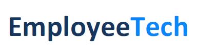EmployeeTech